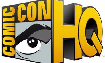 Comic-Con HQ Wants to Send YOU to SDCC!