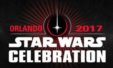 Star Wars Celebration Headed to Orlando in 2017!