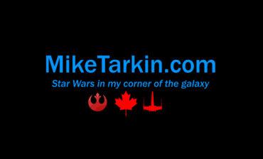 Star Wars Fandom: Stepping Into A Larger World
