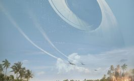 Rogue One: Quiet, Calm, Powerful