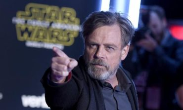 Star Wars Celebration Europe: An Hour With Mark Hamill [Full Video]