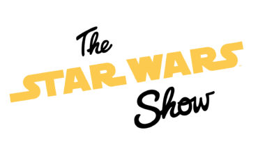 The Star Wars Show | Making Darth Vader's Castle and Chris Conley Loves Star Wars