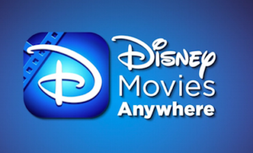 Disney Movies Anywhere Adds Fios by Verizon as First Multichannel Video Programming Distributor