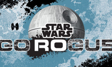 *UPDATED* Star Wars Superfans #GoRogue to Reveal New Toy Line for Rogue One! Video, Images, and Contest Info Inside!