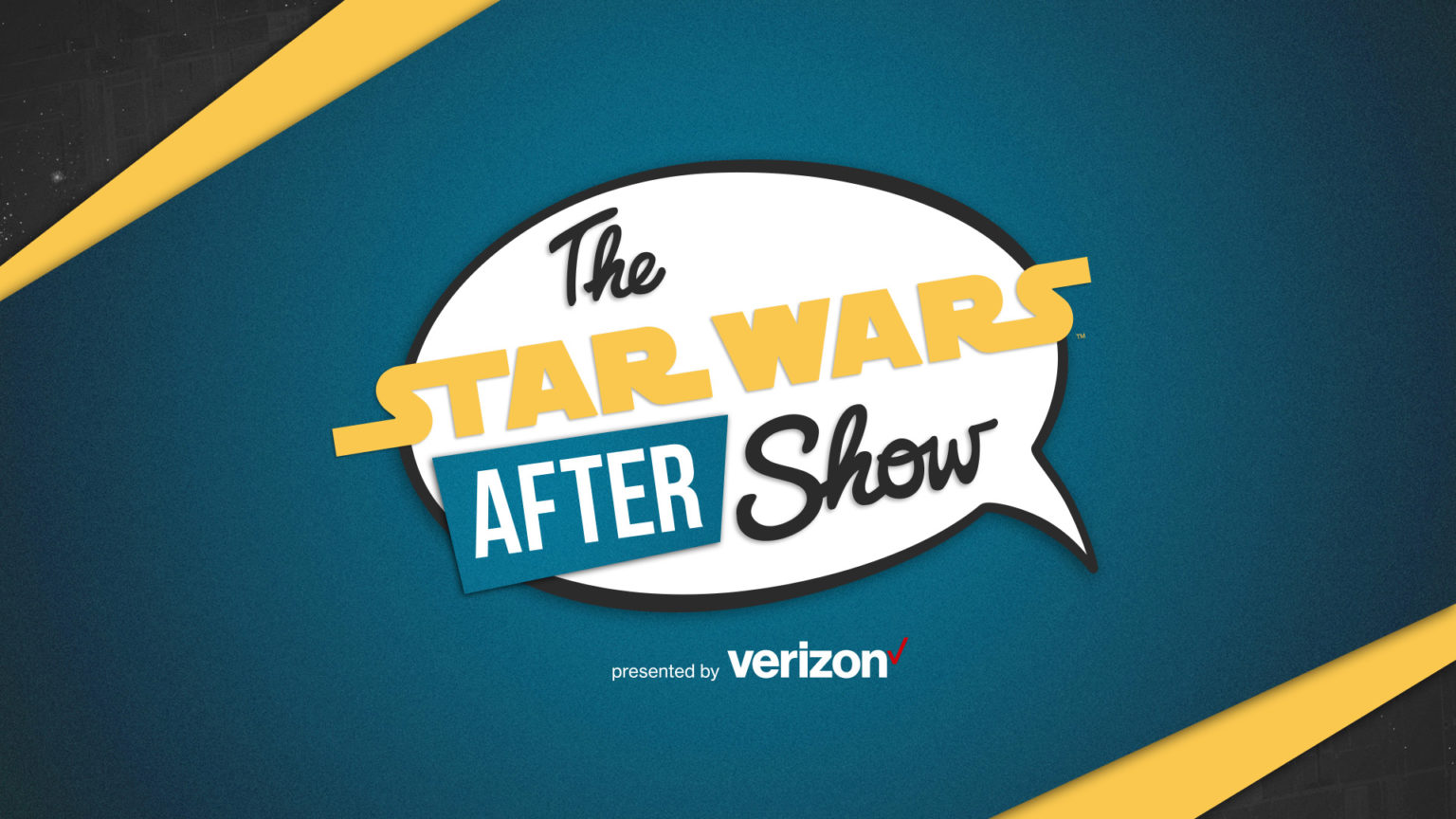 the-star-wars-after-show-1536x864-667187813203
