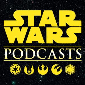 sw-podcasts-v3-logo