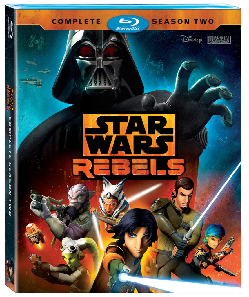 star-wars-rebels-s2-bluray-pic