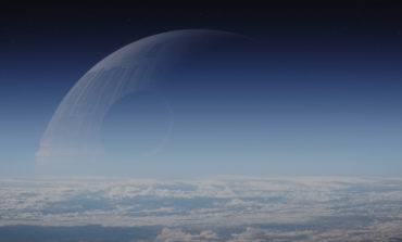 Ruminations: Rogue One Changes Everything