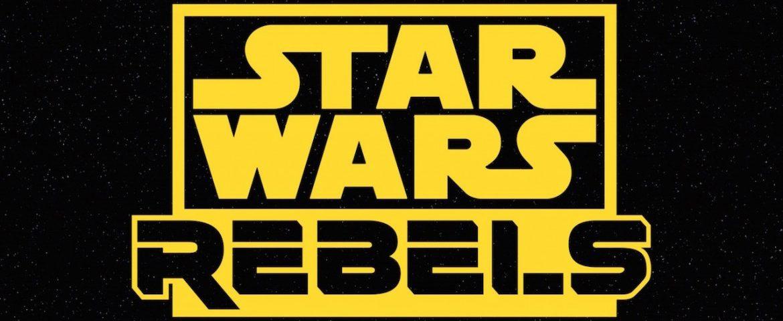 "Rebels Reactions: ""The Last Battle"""