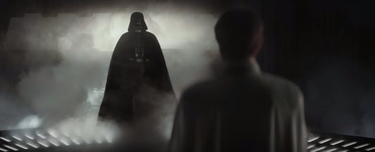 vader-rogue-one-trailer-2