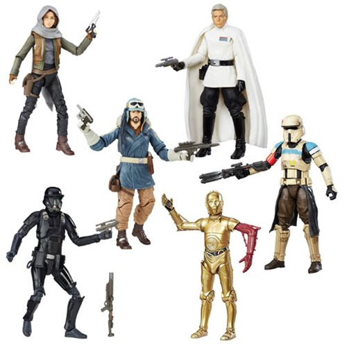 the force still strong with star wars toys sales data shows coffee with kenobi. Black Bedroom Furniture Sets. Home Design Ideas