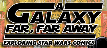Sequart's 2nd STAR WARS Book Now Available