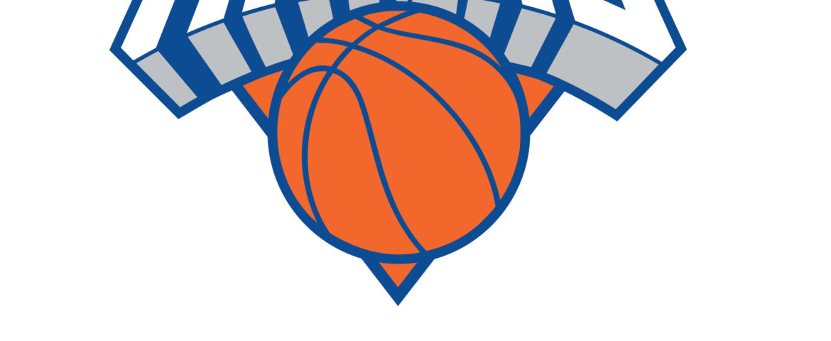 Westchester Knicks to Host a Star Wars Night! Get 15% off with Discount Code!