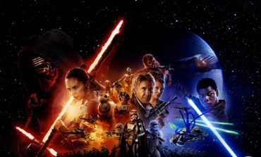 Buy More, Save More on Authentic Signed Star Wars and Sports Memorabilia at Steiner Sports