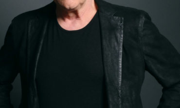 Star Wars Celebration Orlando | Mark Hamill Officially Announced