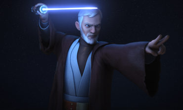 "Star Wars Rebels Talking Points: ""Twin Suns"""