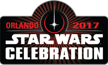 Star Wars Celebration | Del Rey's Schedule for Giveaways, Signings, and Panels