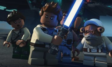 'Lego Star Wars: The Freemaker Adventures' Returns for a Second Season this Summer on Disney XD