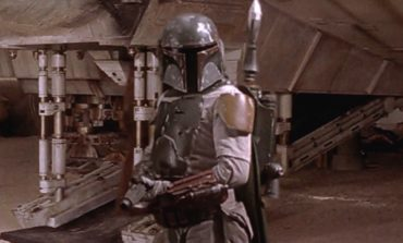 40 Years of Star Wars Memories: Boba Fett and the Special Editions