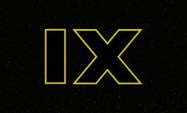 Star Wars Episode IX Script Complete, According to J. J. Abrams