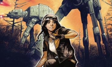 Doctor Aphra Wins Hasbro's Star Wars Fan Figure Vote