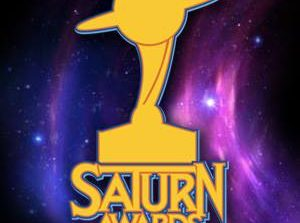 'Star Wars Rebels' and 'Rogue One: A Star Wars Story' Are Winners at the 2017 Saturn Awards