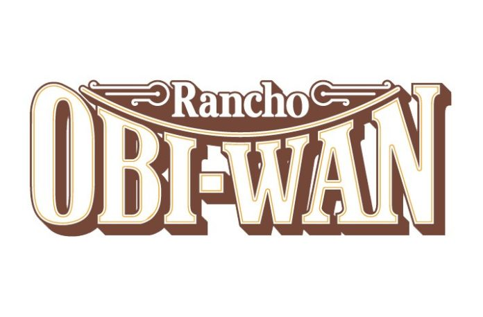 Sentencing in Rancho Obi-Wan Theft