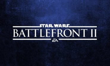 Star Wars Battlefront II Single Player Trailer [Video]