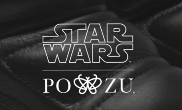 Announcing the Launch of Po-Zu's Mainline and Star Wars Collections
