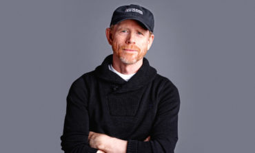 Ron Howard celebrates 'Star Wars Day' on 'GMA' [Video]