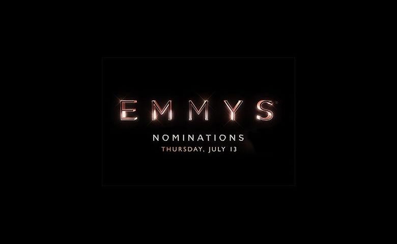 Star Wars Rebels, The Star Wars Show, and Carrie Fisher Nominated for the 69th Emmy Awards