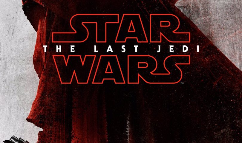 'Star Wars: The Last Jedi' Ticket Offers, Special Events, and Giveaways