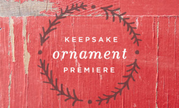 VIDEOS: Hallmark Keepsake Ornament Premiere and Top 5 Sci-Fi Ornaments
