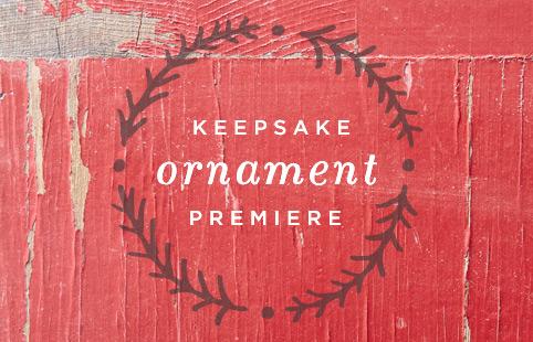 VIDEOS: Hallmark Keepsake Ornament Premiere and Top 5 Sci-Fi Ornaments
