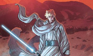 Marvel Star Wars Comics Review: Star Wars #38