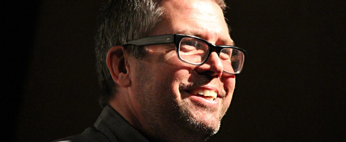 Untitled Han Solo Movie to be Scored by Composer John Powell