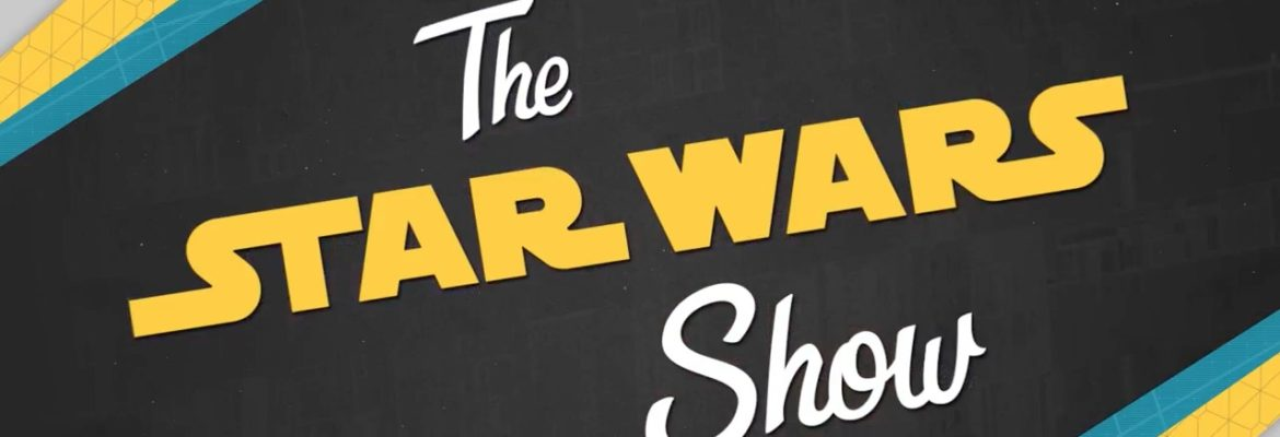 The Star Wars Show | Solo Writers Lawrence and Jonathan Kasdan on Scripting Chewbacca's Lines, Plus New TV Spots