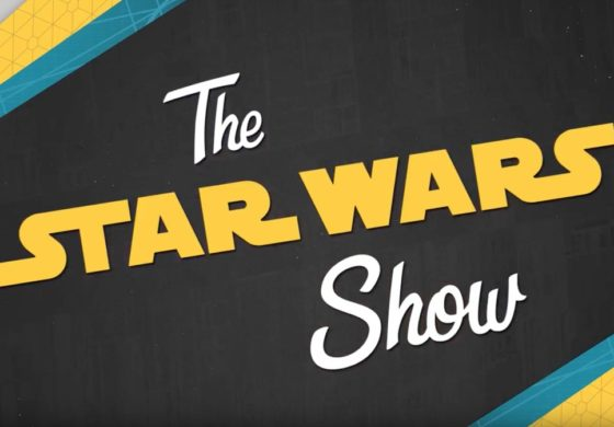 The Star Wars Show | Dave Filoni Talks Star Wars: The Clone Wars and Episode IX Begins Shooting