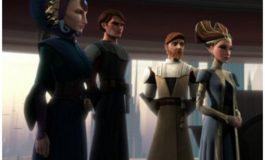 #Obitine and #Padakin: A Clone Wars Ring Theory Analysis