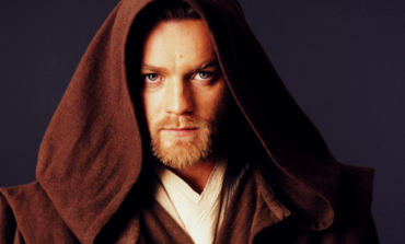 Star Wars | Director Stephen Daldry in Talks for Obi-Wan Kenobi Film, According to The Hollywood Reporter