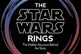 How Deep Did George Lucas Go with the Hero's Journey in Star Wars? -- A Guest Blog by Tomas Pueyo