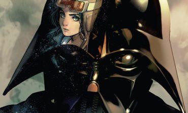 Marvel Star Wars Comics Review: Doctor Aphra #12