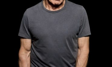 Harrison Ford Talks Star Wars, Carrie Fisher, and More in GQ Interview