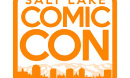 Salt Lake Comic Con 2017 Preview