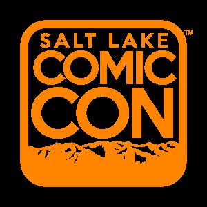 Salt Lake Comic Con 2017 Preview