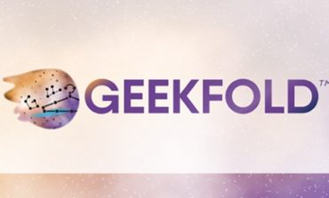 Check Out the New Geek Fashion Website GeekFold