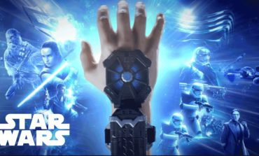 Star Wars Force Link: Hints and Tips Presented by Hasbro