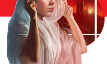 Leia: Princess of Alderaan & Phasma CWK Book Study Reading Schedule