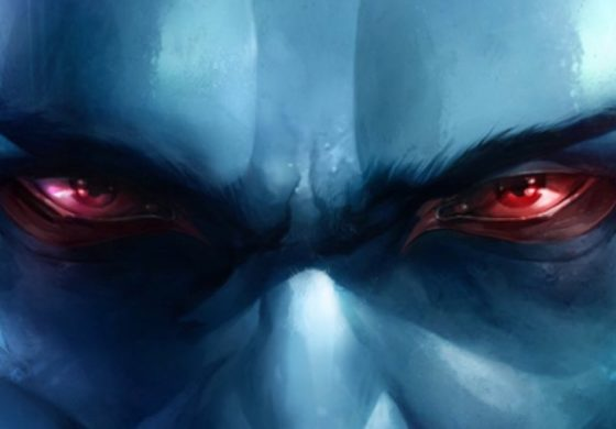 NYCC 2017 | New Star Wars Thrawn Novel Coming in Summer 2018