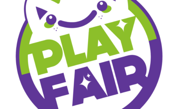 Second Annual Play Fair Returns to New York This November